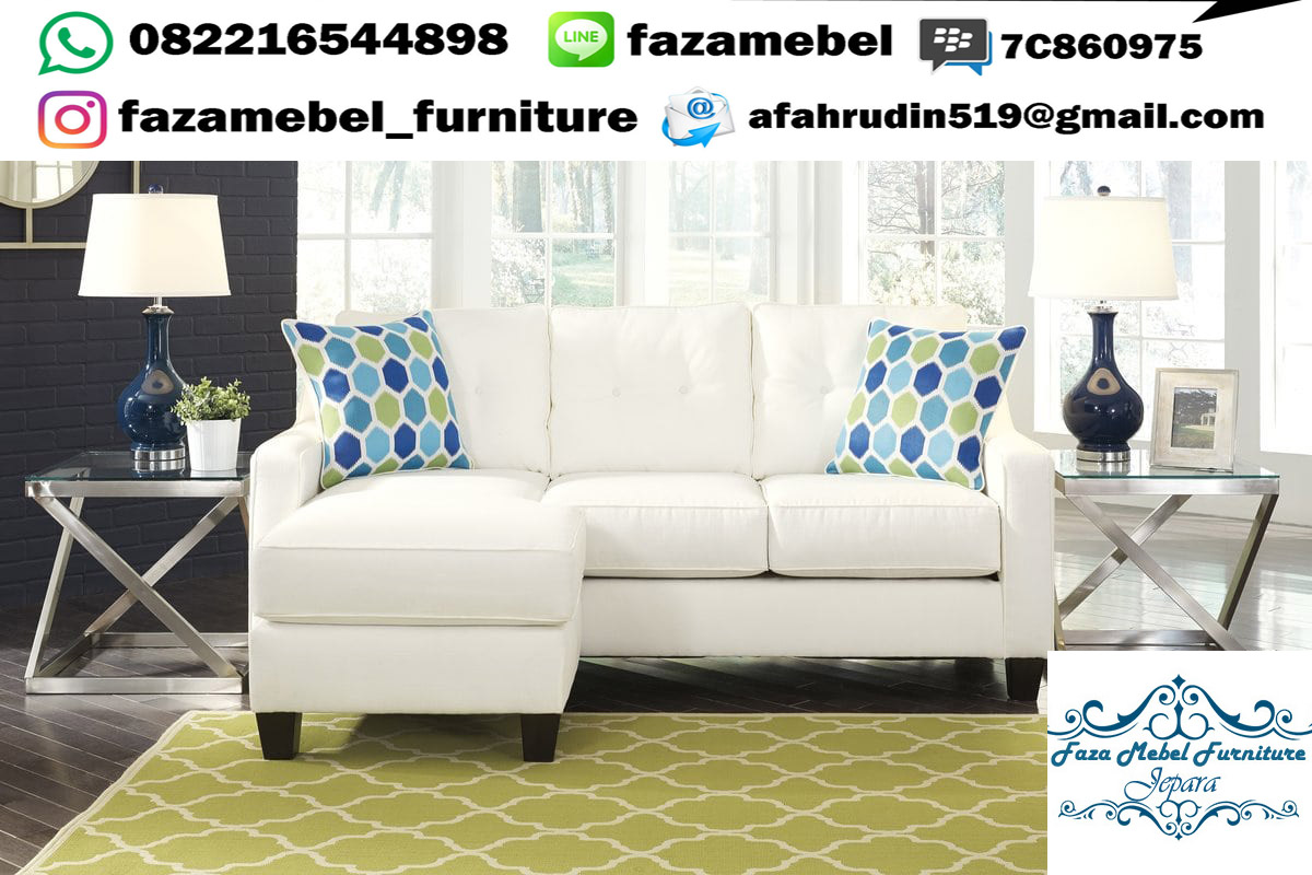 Kursi-Sofa-Sudut-Minimalis-terbaru (3)