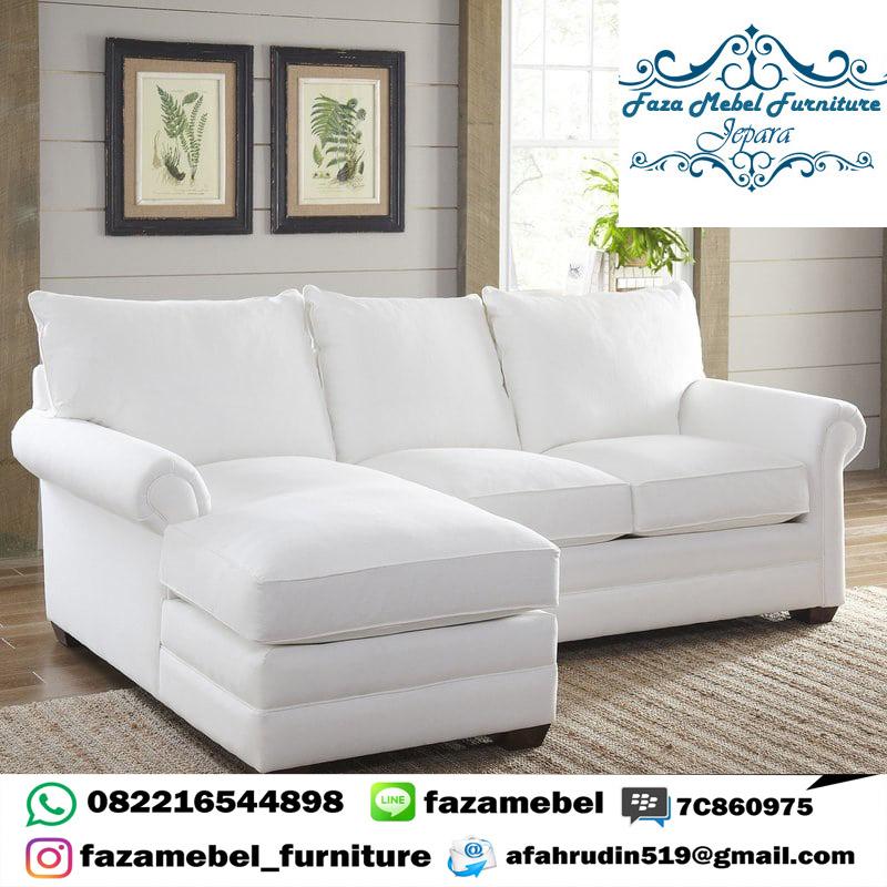 Kursi-Sofa-Sudut-terbaru