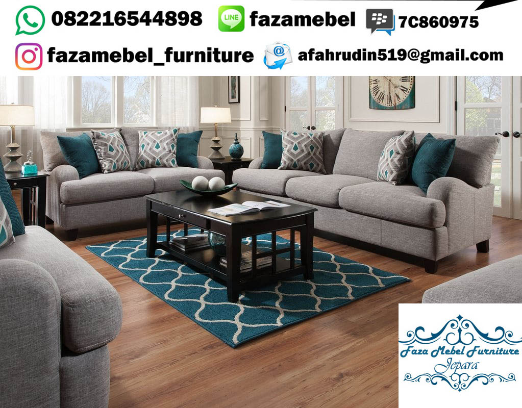 Kursi-Tamu-Sofa-2-Dudukan-dan-3-Dudukan-terbaru (1)