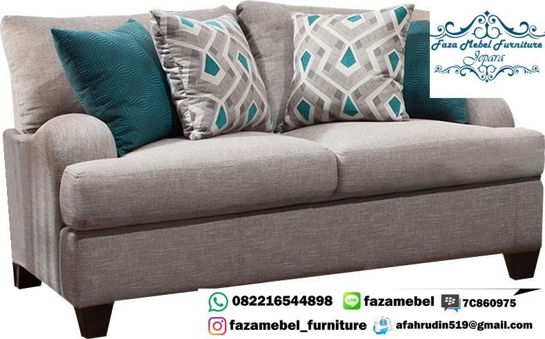 Kursi-Tamu-Sofa-2-Dudukan-dan-3-Dudukan-terbaru (2)