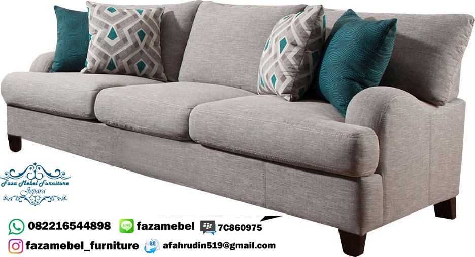 Kursi-Tamu-Sofa-2-Dudukan-dan-3-Dudukan-terbaru (3)