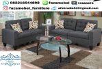 Kursi Tamu Sofa Bogor Minimalis Modern Terbaru
