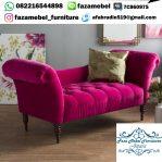 Kursi Tamu Sofa Minimalis Modern Baru