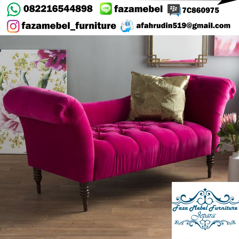 Kursi-Tamu-Sofa-Minimalis-Modern-baru
