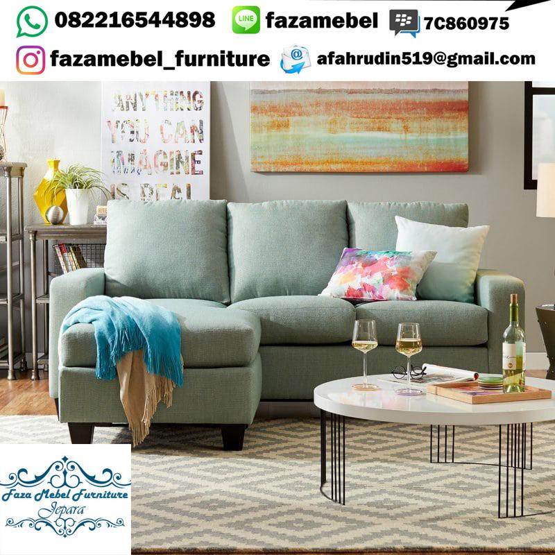 Kursi-Tamu-Sofa-Sudut-Minimalis-terbaru (2)