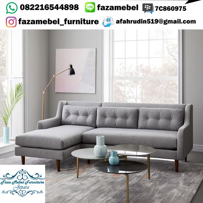 Kursi-Tamu-Sofa-Sudut-Scandinavian-terbaru
