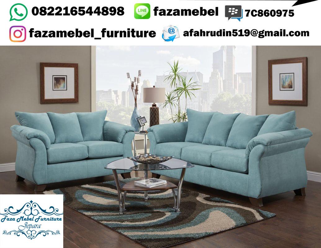 Kursi-Tamu-Sofa-Warna-Biru-terbaru (1)