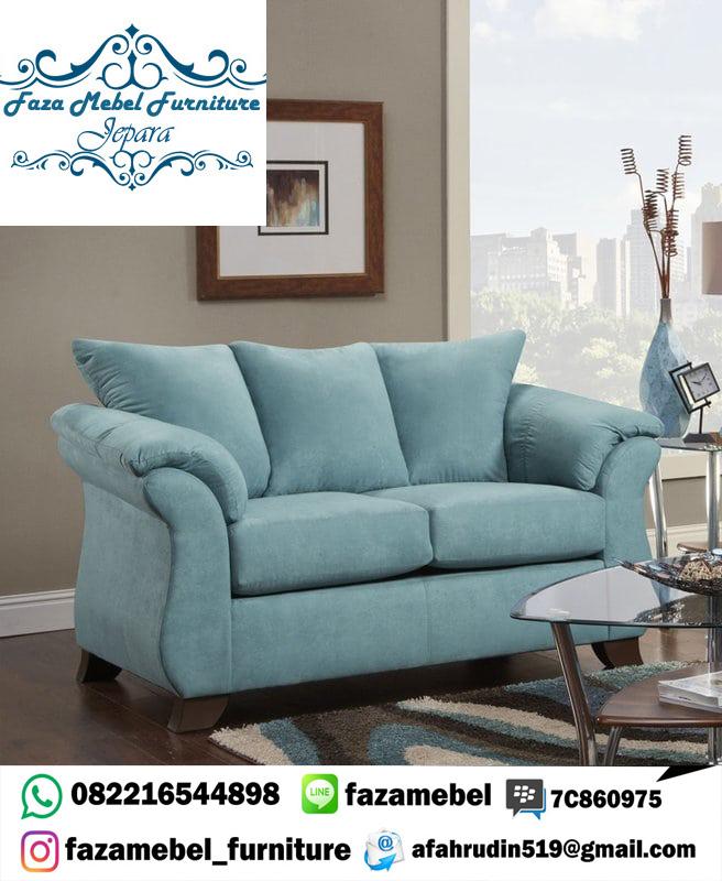 Kursi-Tamu-Sofa-Warna-Biru-terbaru (2)