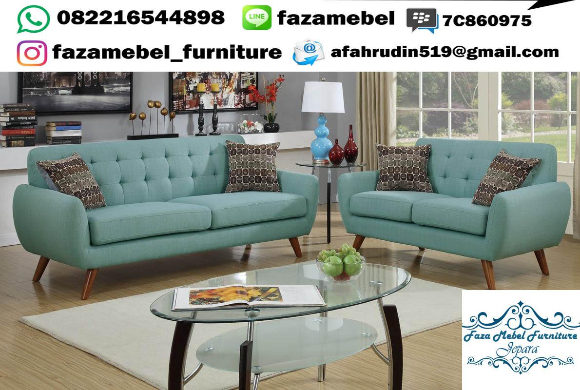 Kursi-Tamu-Sofa-retro-terbaru