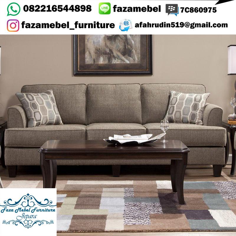 Satu-Set-Kursi-Tamu-Sofa-Bandung-terbaru (2)