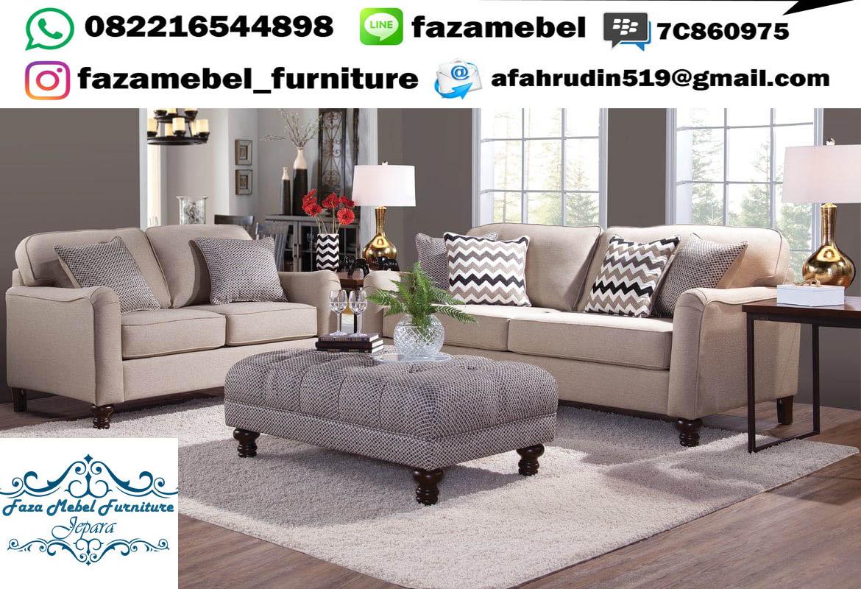 Set-Kursi-Tamu-Sofa-Jepara-terbaru (1)
