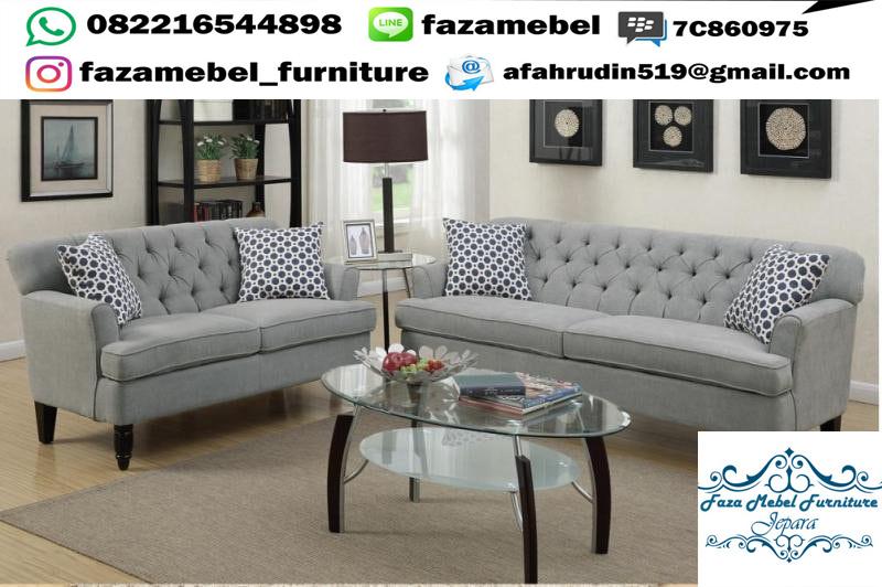 set-kursi-Tamu-sofa-Modern-terbaru