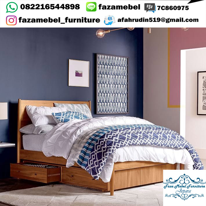 tempat-tidur-minimalis-modern-dekorasi-kamar-ukuran-kecil (1)