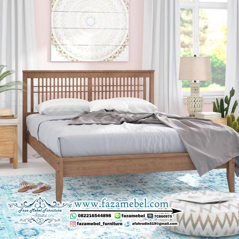 tempat-tidur-minimalis-modern-kayu (1)