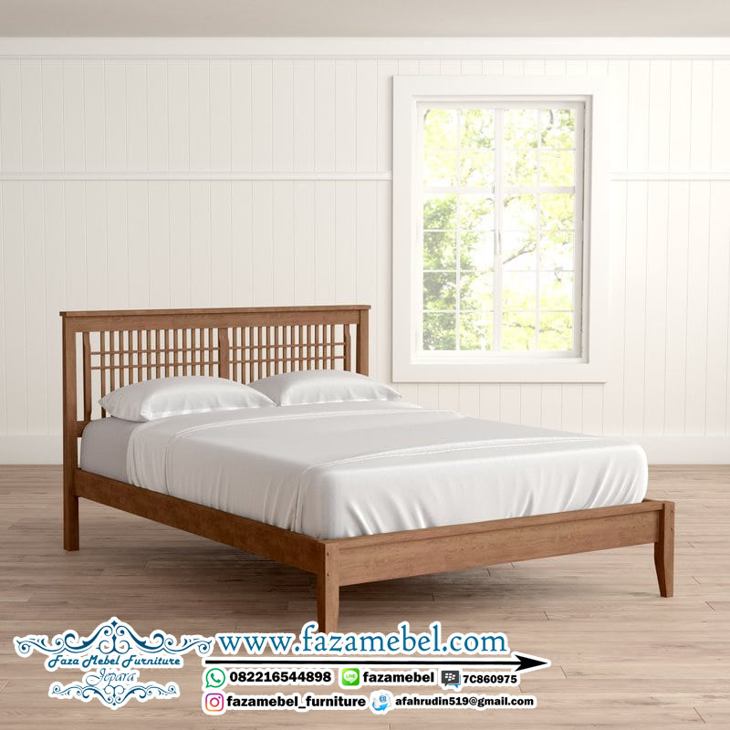 tempat-tidur-minimalis-modern-kayu (2)