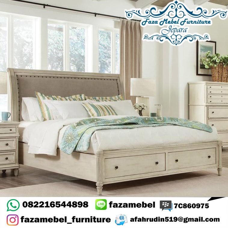 tempat-tidur-minimalis-modern-model-dipan-tebaru-2020