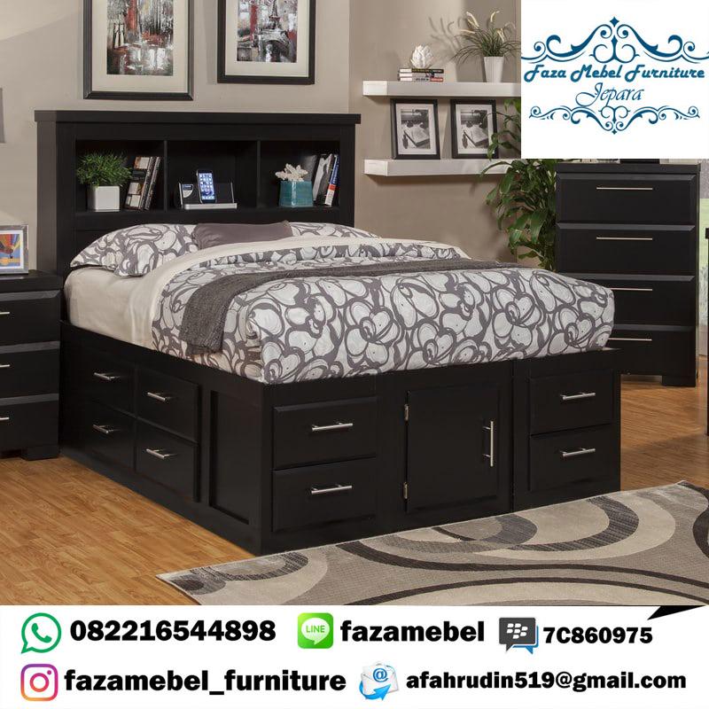 tempat tidur-minimalis-modern-multifurngsi-terbaru (1)