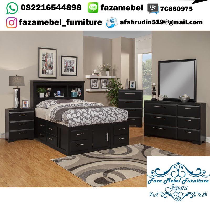 tempat tidur-minimalis-modern-multifurngsi-terbaru (2)