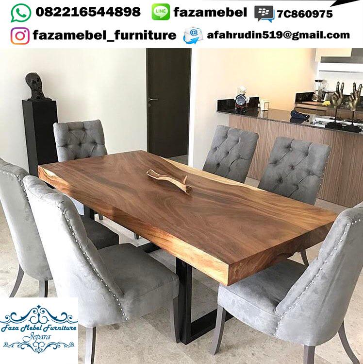 Set-Meja-Makan-Trembesi-Kursi-Sofa