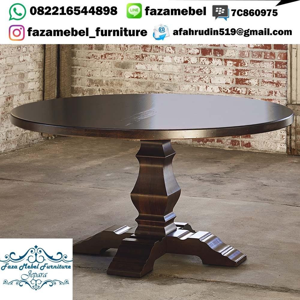 meja-makan-4-kursi-terbaru (2)
