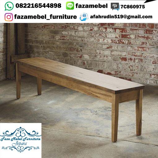 meja-makan-kaki-silang-terbaru (2)