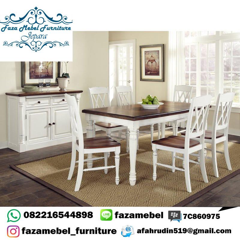 set-meja-makan-6-kursi- (3)