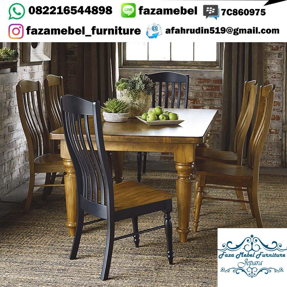 set-meja-makan-6-kursi-natural-terbaru (1)