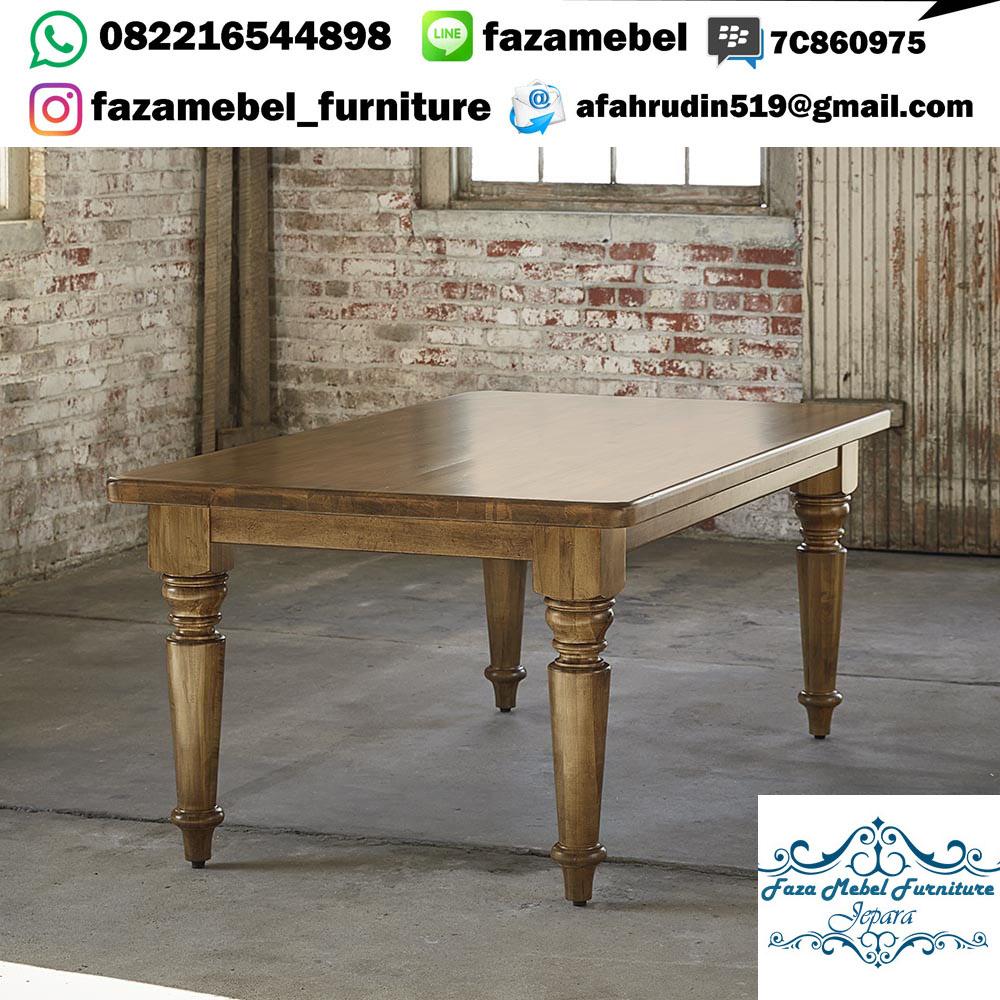 set-meja-makan-6-kursi-natural-terbaru (2)