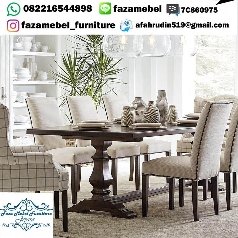 set-meja-makan-6-kursi-terbaru (1)