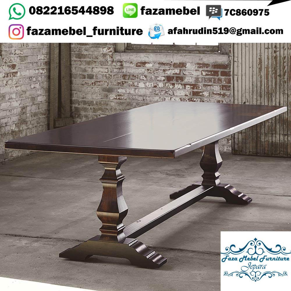 set-meja-makan-6-kursi-terbaru (2)