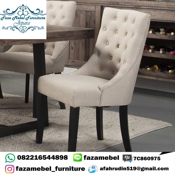 set-meja-makan-antik-kaki-besi-mewah (3)