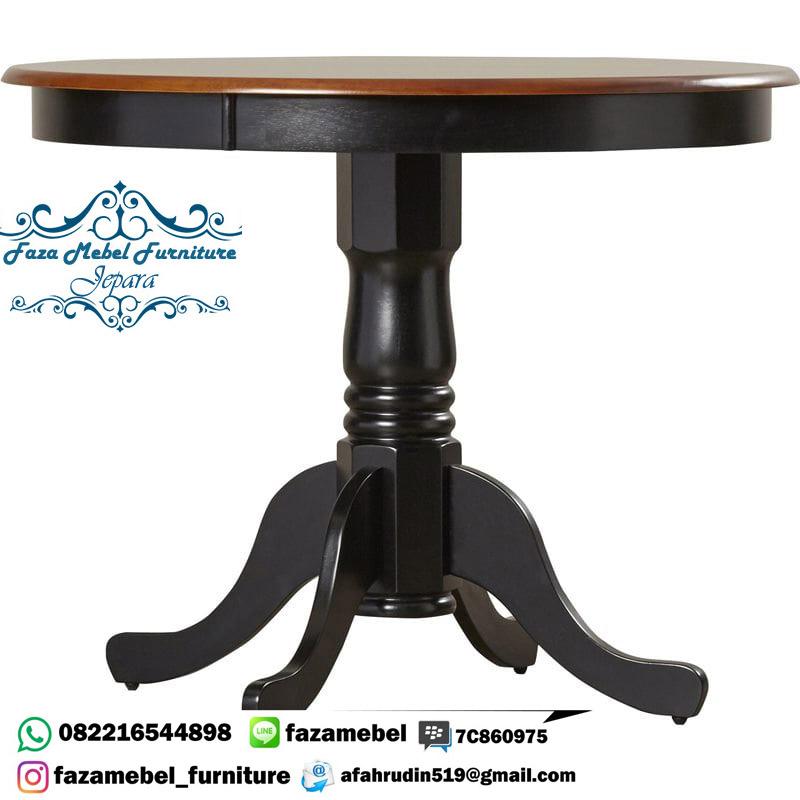set-meja-makan-bundar-cipon (3)