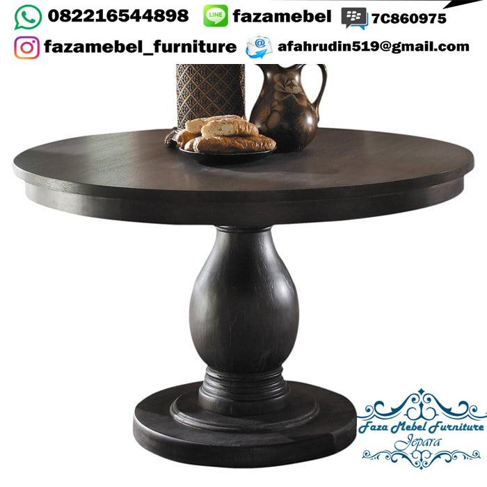 set-meja-makan-bundar-modern-rio (2)