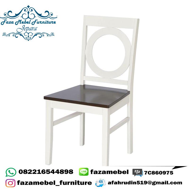 set-meja-makan-minimalis Modern-diko (2)