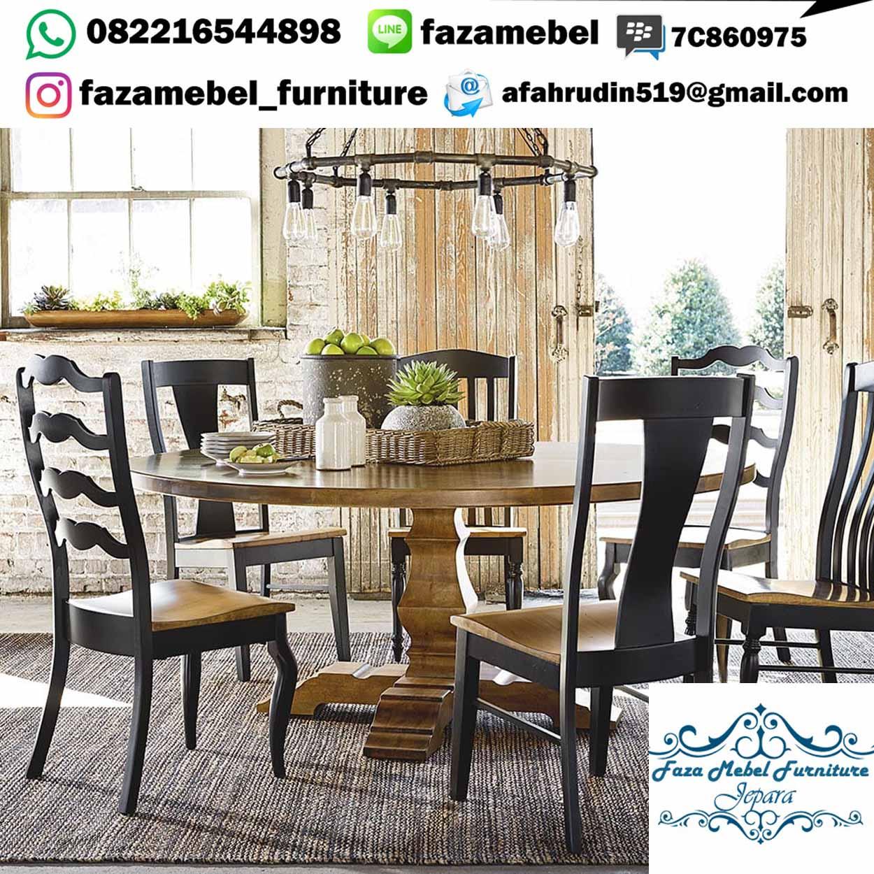 set-meja-makan-minimalis braf (1)