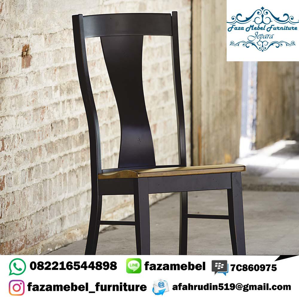 set-meja-makan-minimalis braf (2)