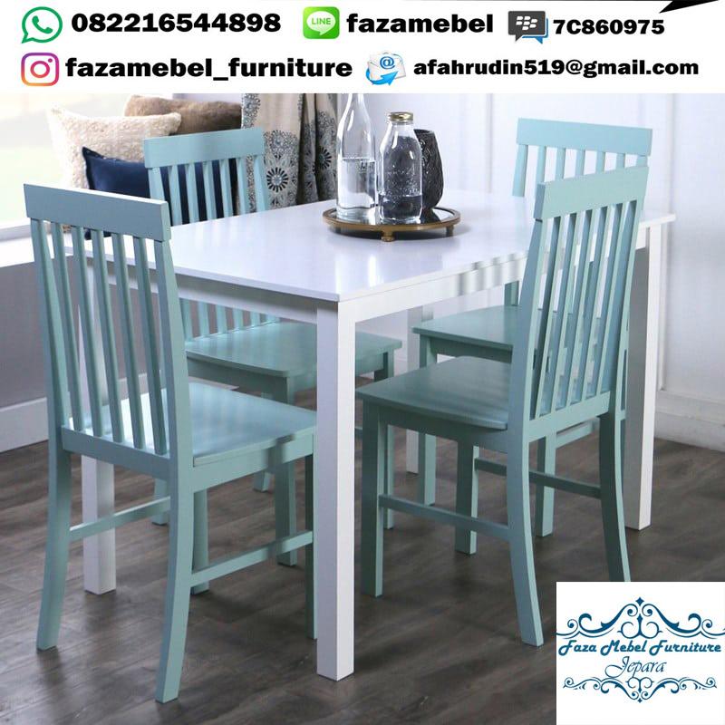 set-meja-makan-minimalis-fanta (1)