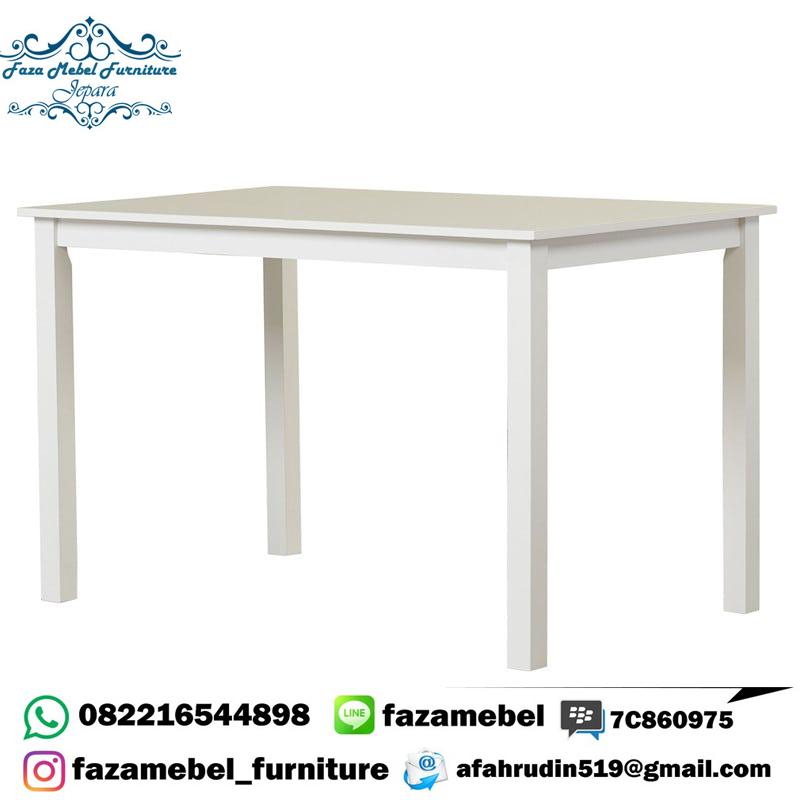 set-meja-makan-minimalis-fanta (2)
