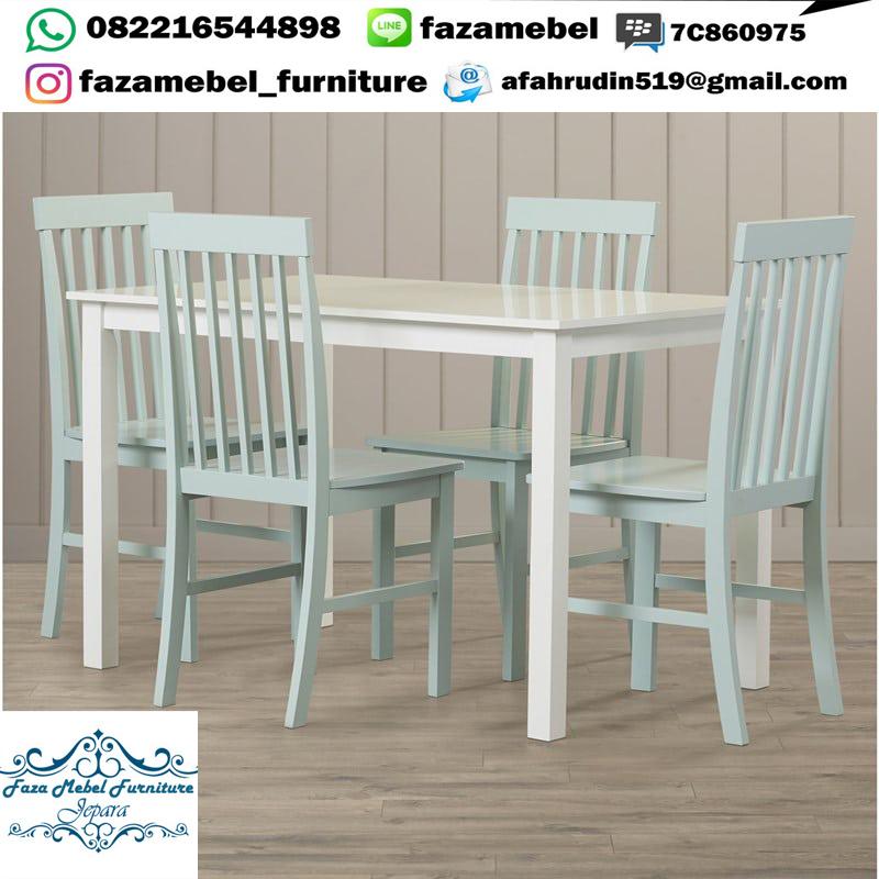 set-meja-makan-minimalis-fanta (3)