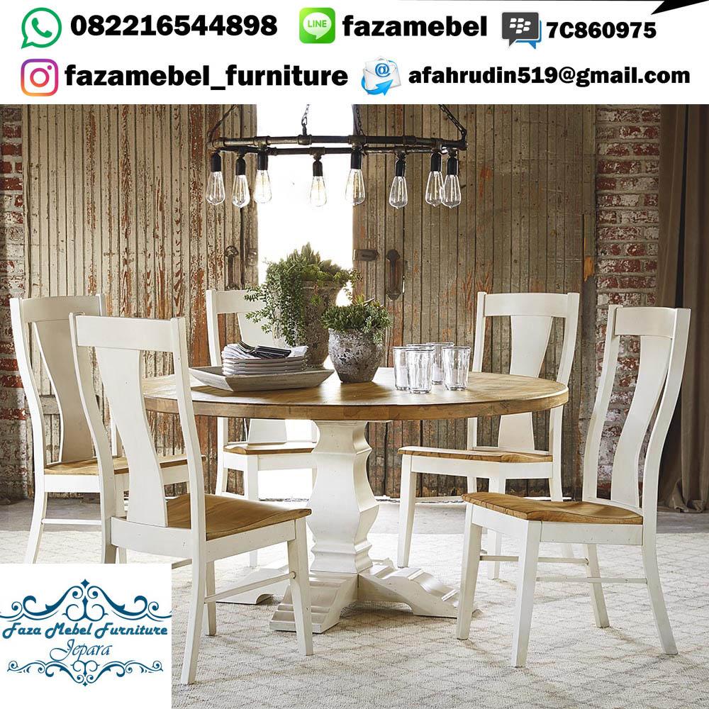 set-meja-makan-putih-terbaru (1)
