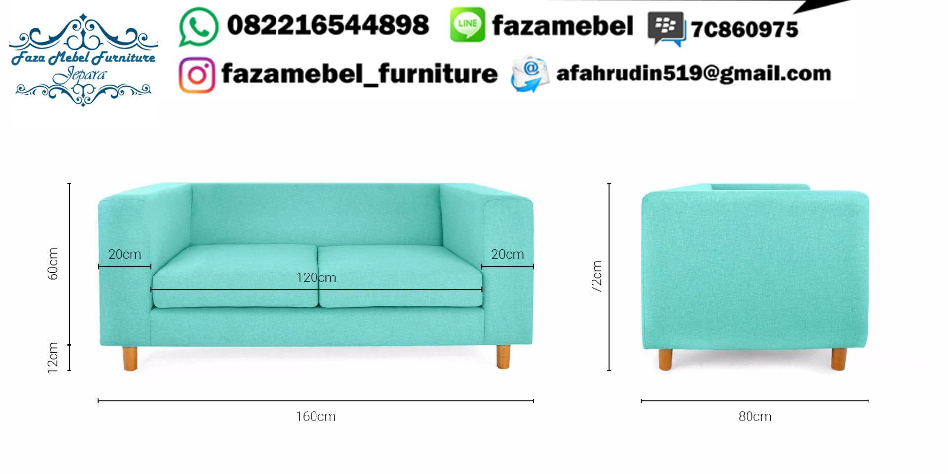 Set-Kursi-Sofa-Tamu-Taby-2+1 (2)