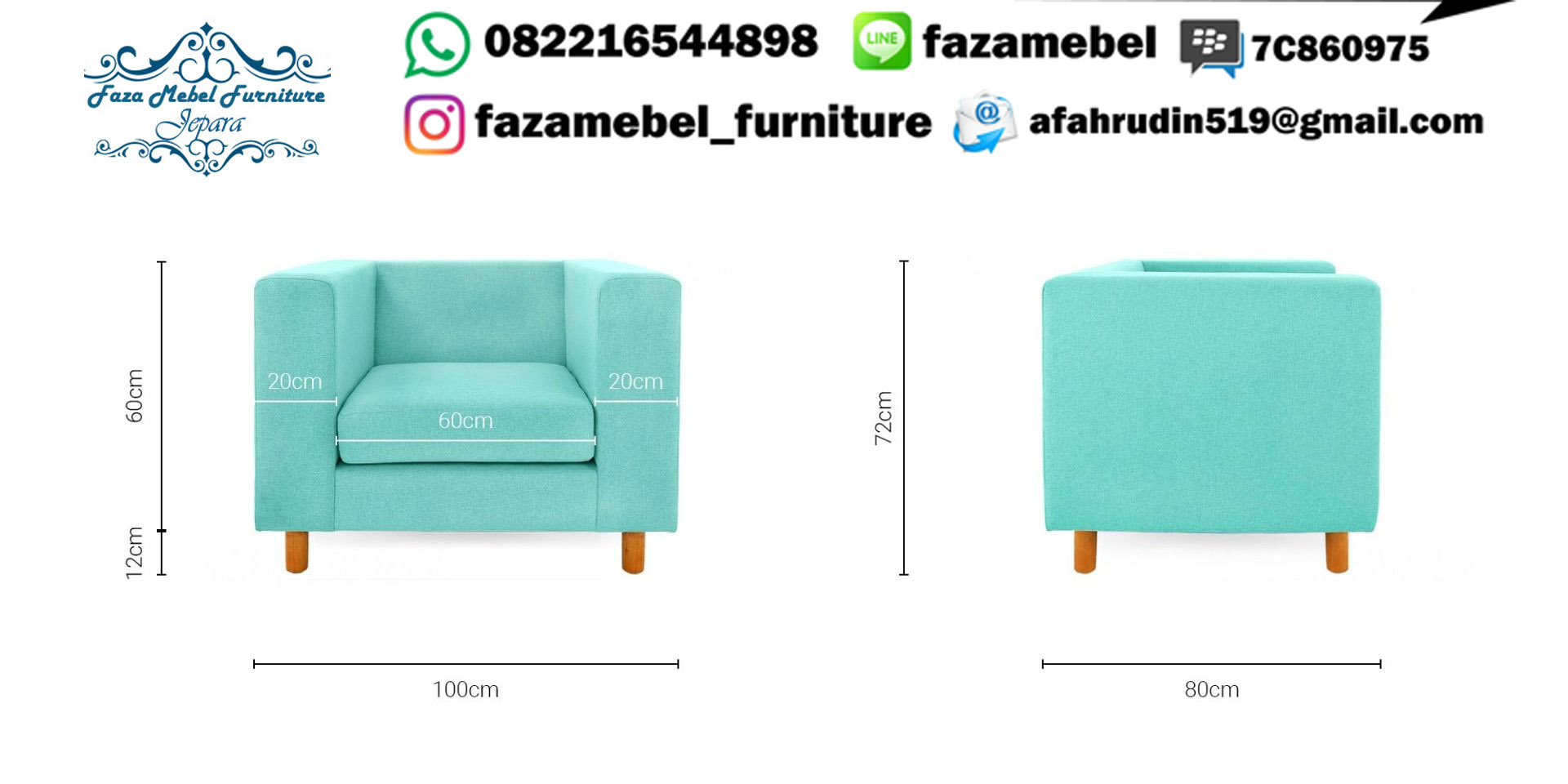 Set-Kursi-Sofa-Tamu-Taby-2+1 (3)