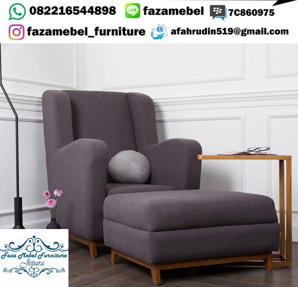 sofa-Toril_Wingchair_with_Ottoman_(Graphite) (1)