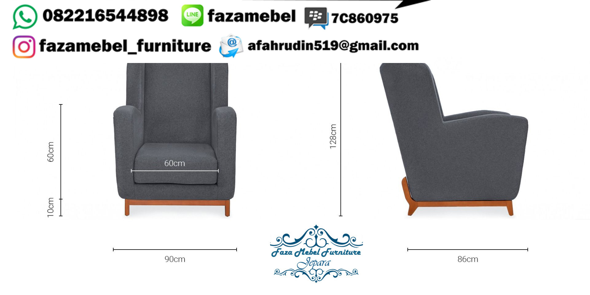 sofa-Toril_Wingchair_with_Ottoman_(Graphite) (3)