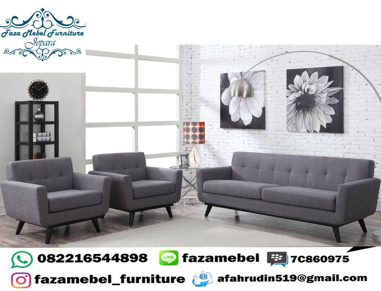 Kursi-Tamu-Sofa-Model-Retro-terbaru