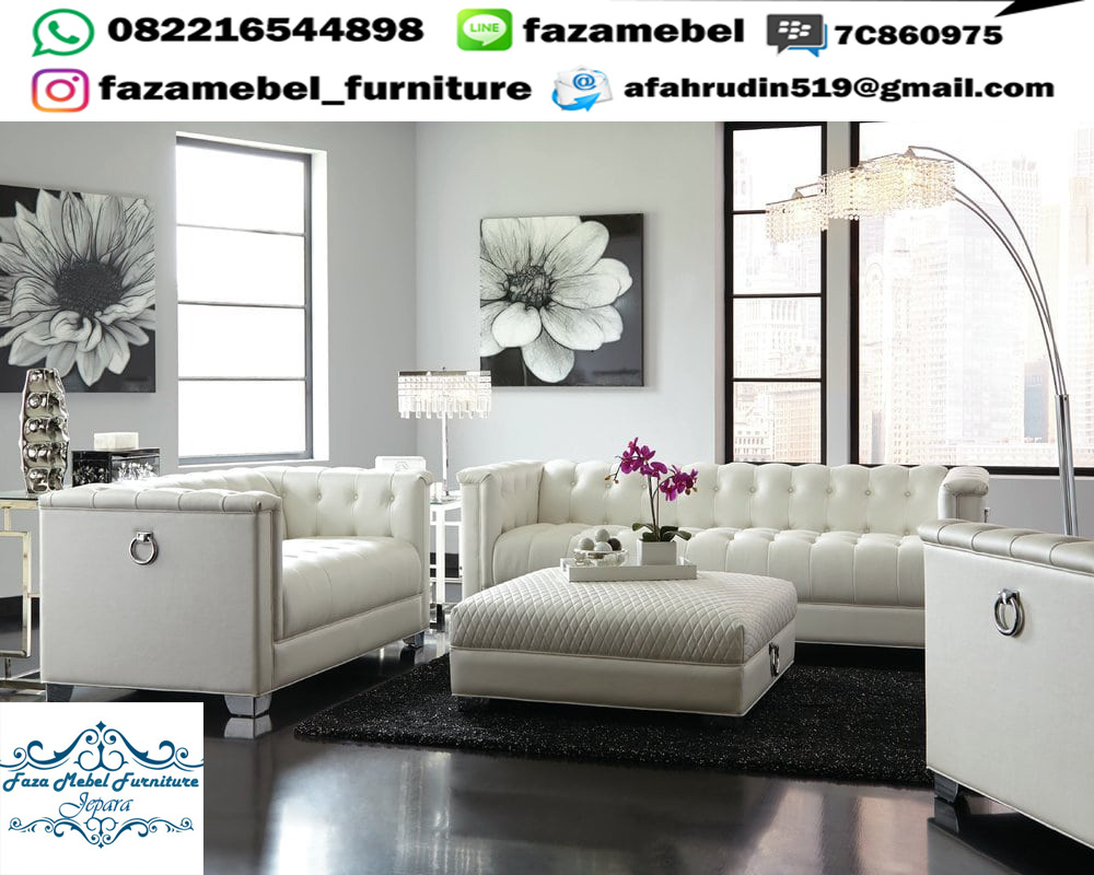 Satu-Set-Kursi-Tamu-Sofa (1)