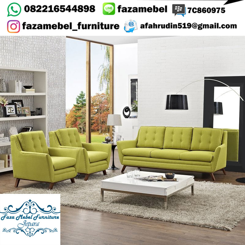 Satu-Set-Kursi-Tamu-Sofa-Modern-terbaru