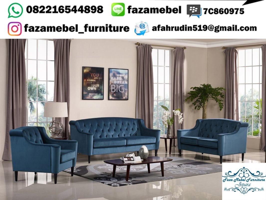 Set-Kursi-Tami-Sofa-Bogor