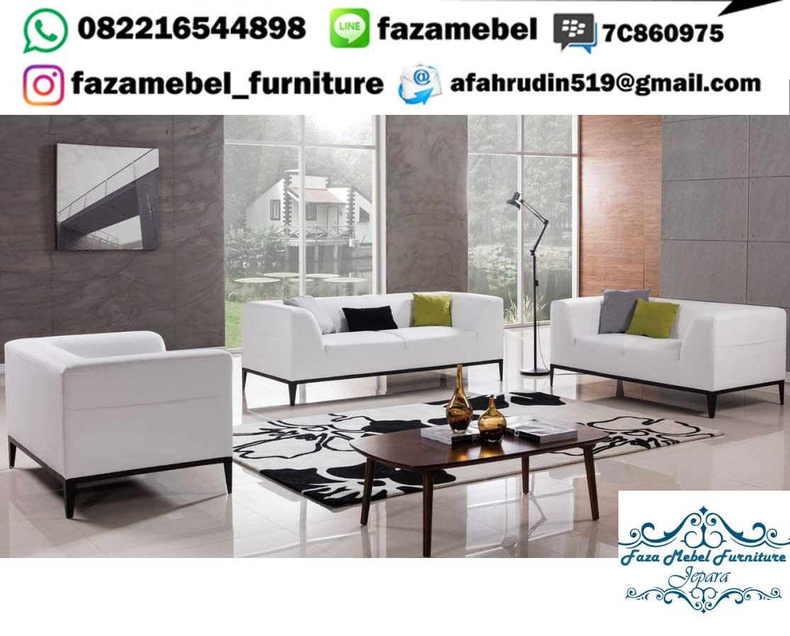 Set-Kursi-Tamu-Sofa-Minimalis-terbaru