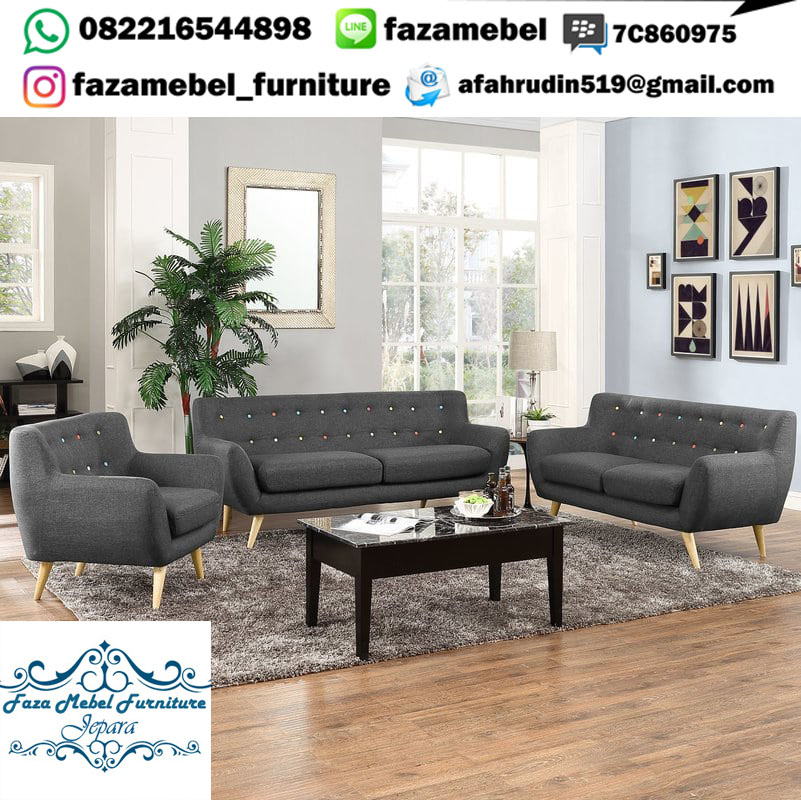 Wow Set Kursi Tamu Sofa Ruang Tamu Model Retro Terbaru 2020 2021 Faza Mebel Furniture Jepara Ii Original Supplier Java Indonesia Spesialis Furniture Teak Indonesia Modern Teak Furniture Indonesia Natural